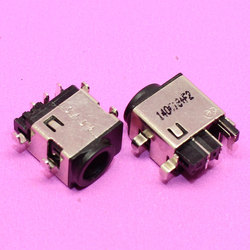 Laptop DC Power Jack conector para Samsung RC510 RF510 RF710 RV408 RV420 RV508 RV511 RV513 RV515 RV520 RV709 RV711 RV718 RV720