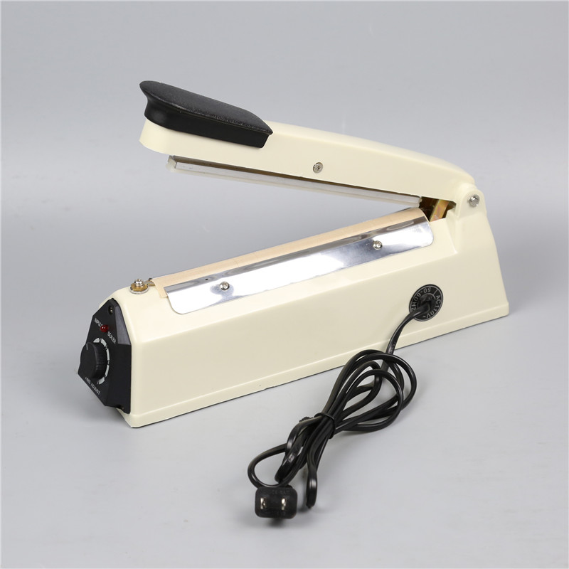 FR-200A (larghezza 2mm) Saldatori a film plastico, foglio di - Attrezzatura per saldare - Fotografia 2