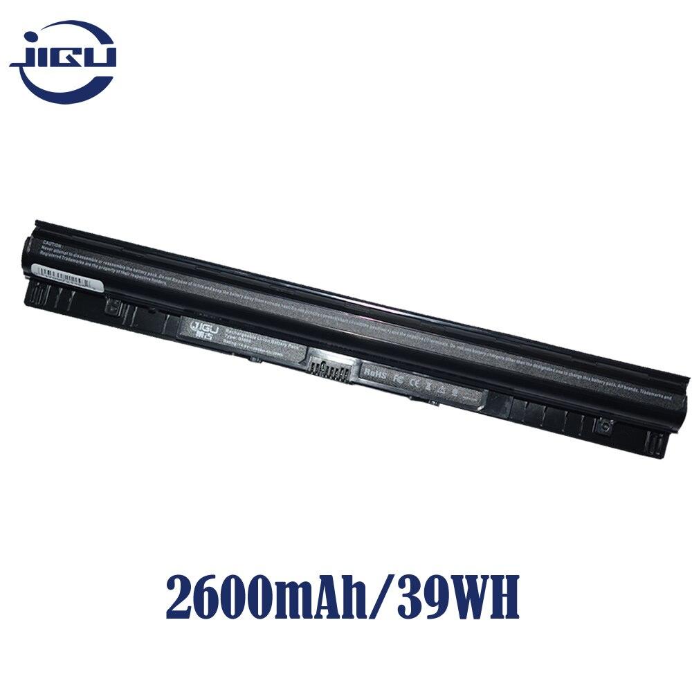 Lenovo Baterai Laptop G400s Daftar Harga Terbaru Dan Terupdate Keyboard Notebook G40 30 45 70 70a 75 Hitam Ji Goo 2600 Mah Untuk Ideapad G405s G500s G505s S410p S510p Z710