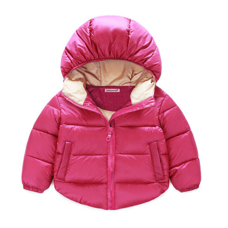 New-Kids-Toddler-Boys-Jacket-Coat-Jackets-For-Children-Outerwear-Clothing-Casual-Baby-Boy-Clothes-Autumn-Winter-Windbreaker-1