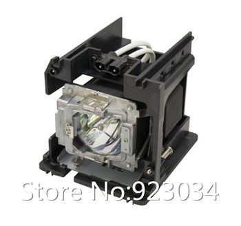 BL-FP370A  /  5811118128-SOT  for  Optoma  EH503  EH505  W505  X605  Compatible lamp with housing  Free shipping