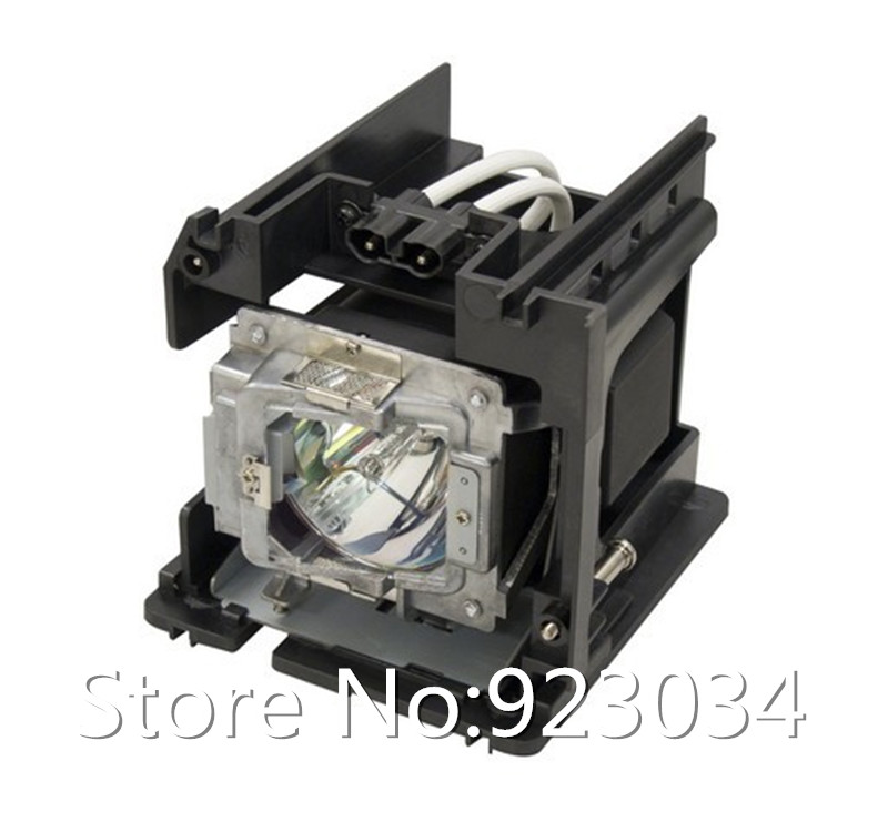 BL FP370A  /  5811118128 SOT  for  Optoma  EH503  EH505  W505  X605  Compatible lamp with housing  Free shipping|optoma lamp|lamp optoma|lamp lamp - title=