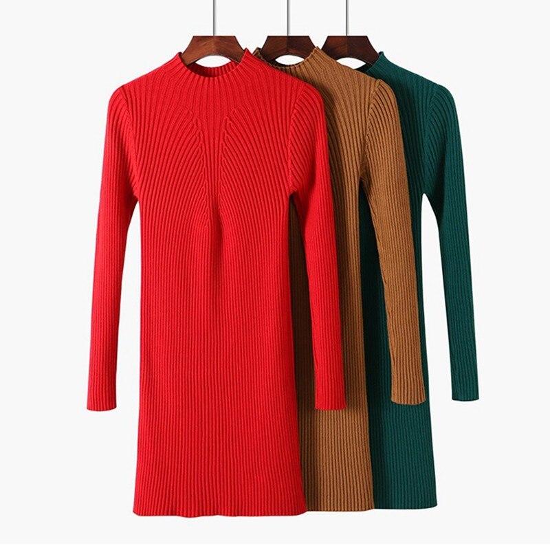 d5b3497ca top 9 most popular women dress 2 15 winter autumn patchwork brands ...