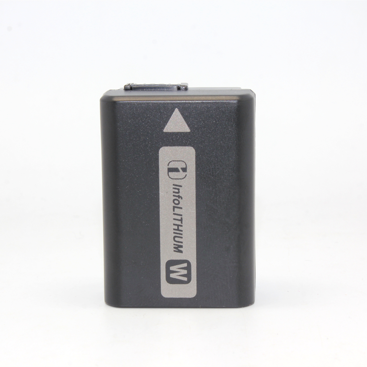 best sony a7 battery brands and get free shipping - m62c24ib