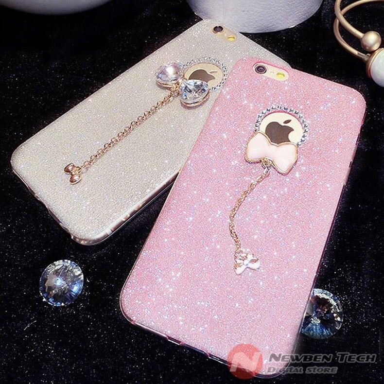 Design Home Free Diamonds Iphone