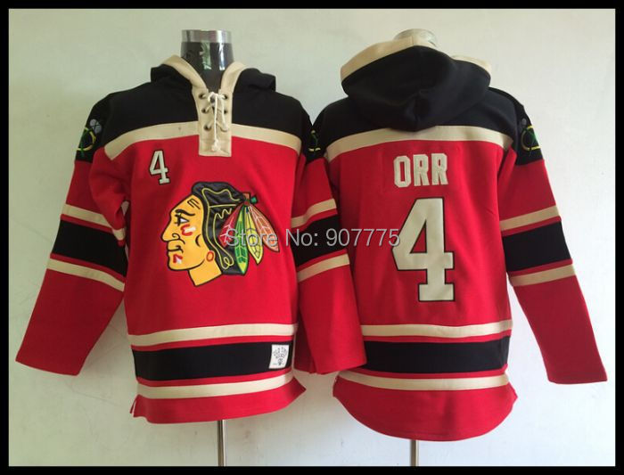 clearance old time hockey chicago blackhawks 00 clark griswold 2 duncan  keith 4 bobby . c67ed 38a591451
