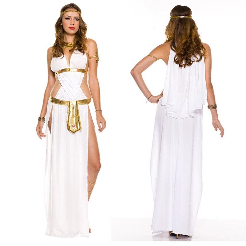 Womens Venus Clothing