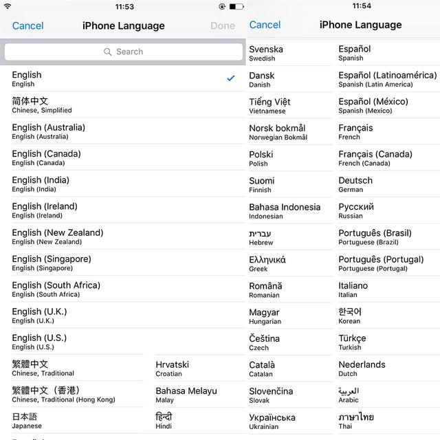 "Original Apple iPhone 8 1821mAh 2GB RAM 64GB/256GB LTE 12.0MP Camera 4.7"" inch Apple Fingerprint Hexa-core  IOS 3D Touch ID 5"