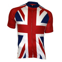 2017 New Style Men S Short Sleeve Cycling Jersey MTB Bicycle Fleet Clothing Tights Bicicleta Ropa