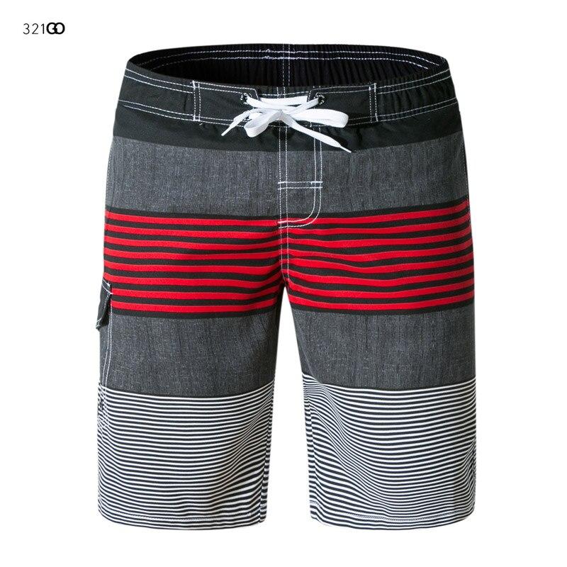 Shorts Men/'s summer hot surf board swimsuit new swiming beach short pants trunks