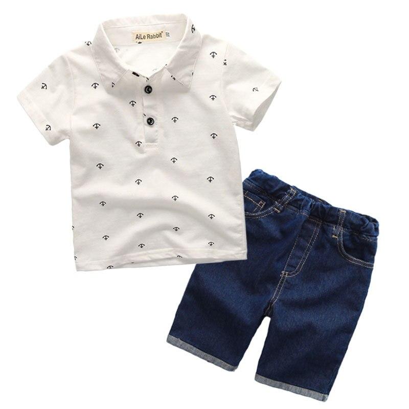 topo jeans terno boutique roupas