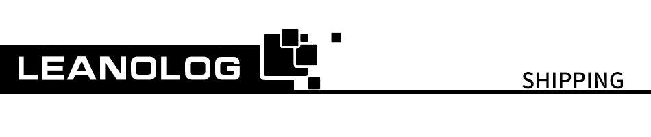 10 шт. фиолетовый цвет код 1,6/2,0/2,4/3,0/3,2/4,0 мм из искусственного меха Вольфрам электродная головка Вольфрам иглы TIG Вольфрам стержень для сварщика