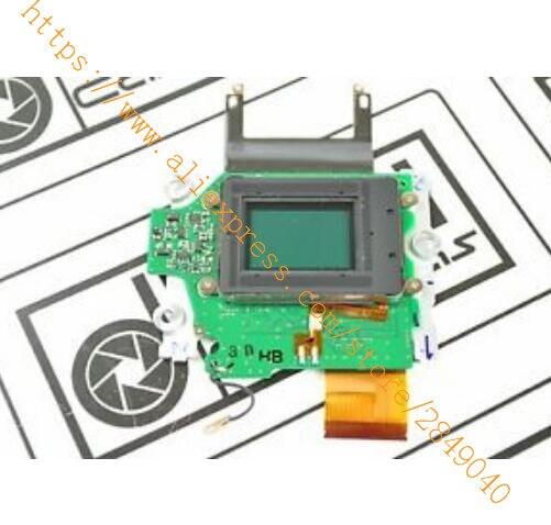 100% Original D7200 CCD CMOS Image Sensor With Perfectly Low Pass filter Glass For Nikon D7200100% Original D7200 CCD CMOS Image Sensor With Perfectly Low Pass filter Glass For Nikon D7200