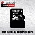 Kingston Class 10 карт sd memoria 16 ГБ 32 ГБ Гб карта памяти 8 ГБ Гб класс 4 Micro SD карта UHS-I TF карта ГБ 64 ГБ для мобильного телефона - фото