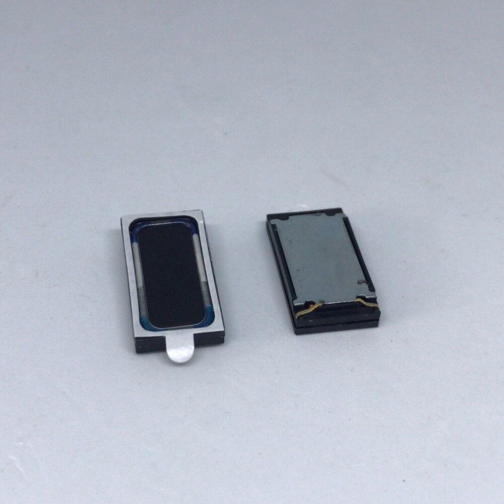 Blackview Speaker-Receiver Cell-Phone BV8000 Earpiece for Loud Smart New