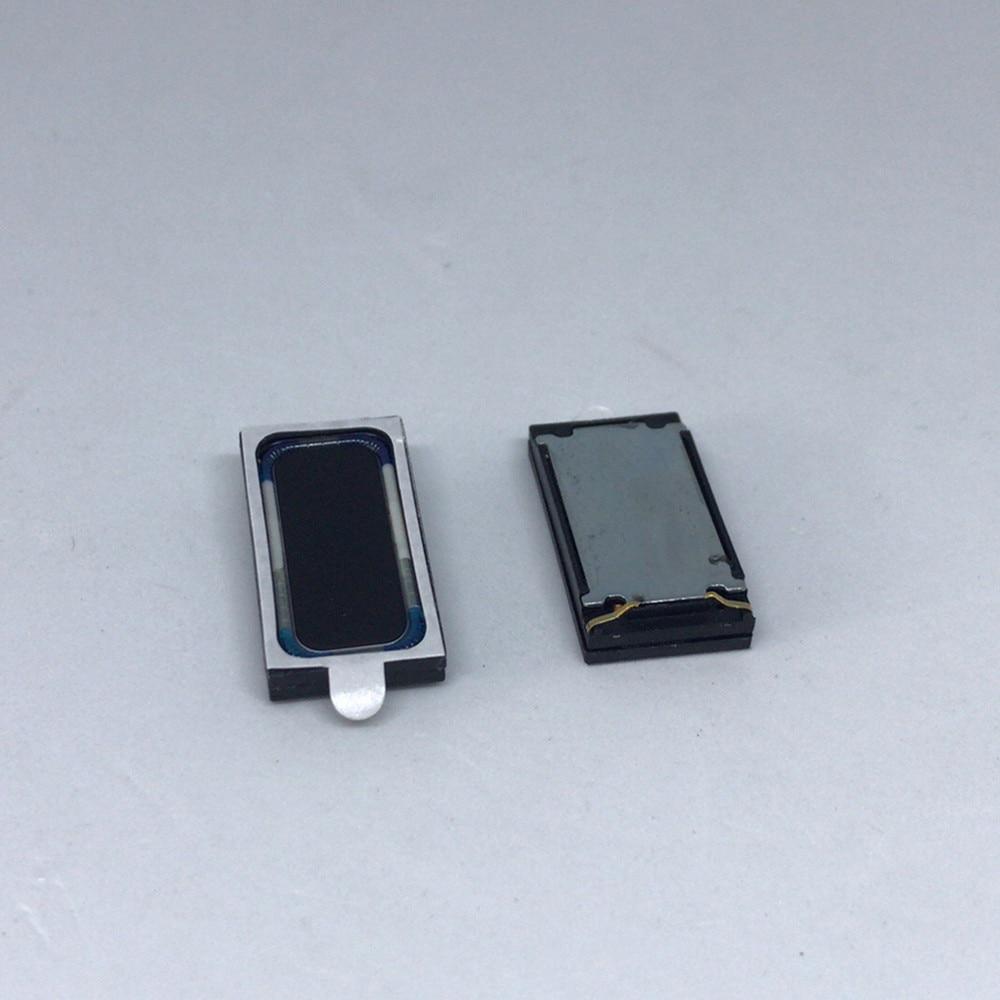 loudest smartphone earpiece