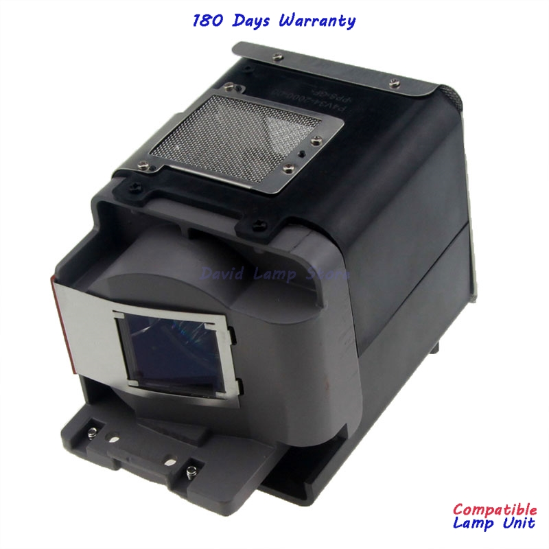 Mitsubishi Wd620u Projector: High Quality VLT XD600LP Replacement Projector Lamp With