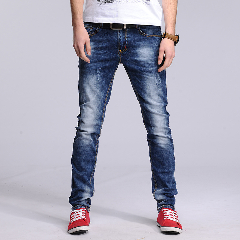 Site jeans homme fashion