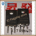 Тест пройден LCD плазменные посвященный триод RJP63F3A RJP63F3