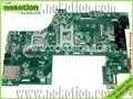 Laptop motherboard para dell inspiron 17r n7110 mainboard hm65 gráficos nvidia cn-037f3f dav03amb8e0 mainboards