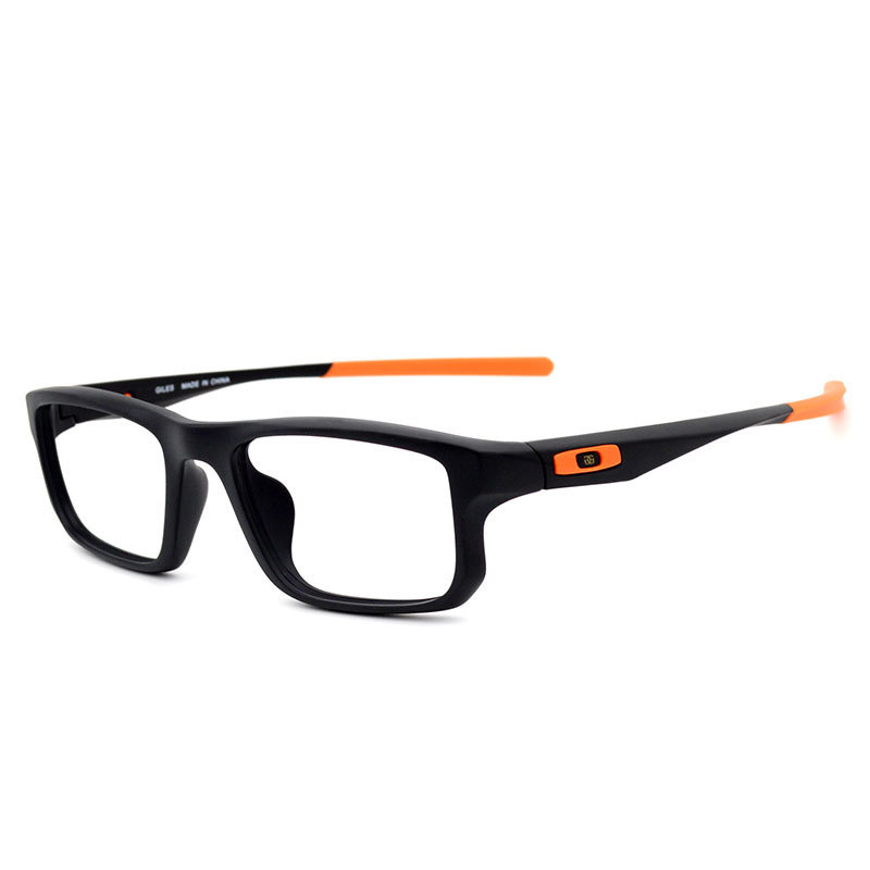 Tr90 rot Brille grau Brillen Cubojue Übergang grün Schwarzes Multifokale Sport whole Blue Progressive Mann Frauen Uv400 Marke orange Photochrome blau Männer Der wa4I8q