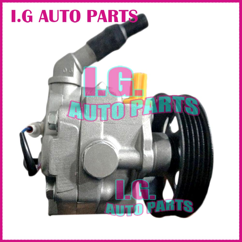 Power Steering Pump For Subaru Forester 20 25 2003 2009 34430 Ag000 34430ag000 In Pumps Parts From Automobiles Motorcycles On
