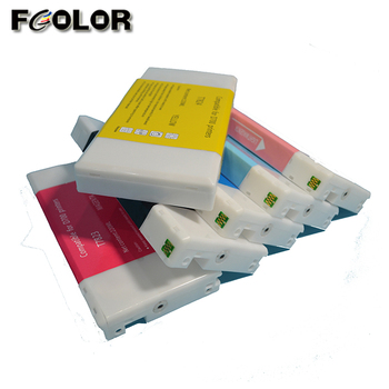Hot product Compatible Ink Cartridge fpr Epson Surelab D700