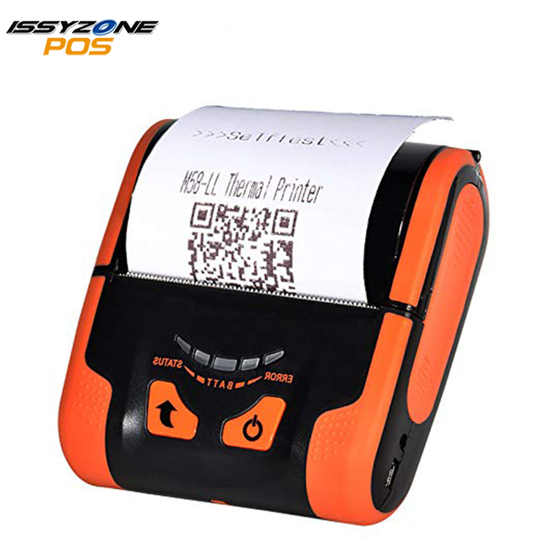 Issyzonepos Wifi USB Thermal Printer 80mm Web Printer PDF Barcode Printing For restaurant Support Arabic Loyverse POSIssyzonepos Wifi USB Thermal Printer 80mm Web Printer PDF Barcode Printing For restaurant Support Arabic Loyverse POS