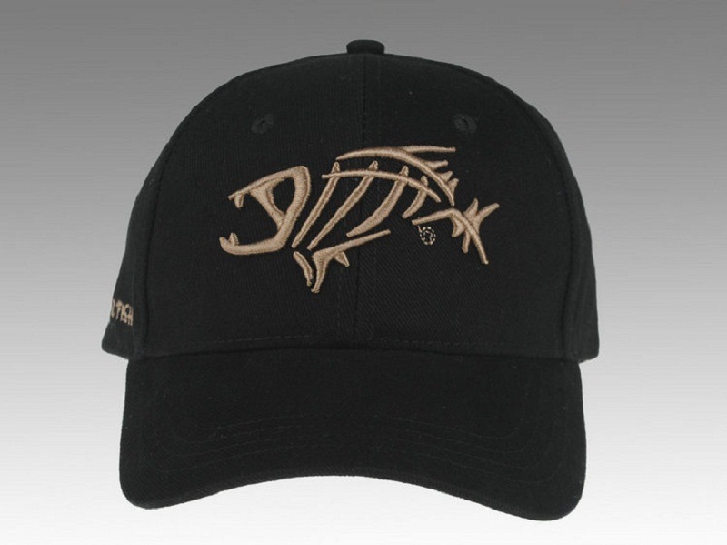 black trucker hat 20180207_115145_010
