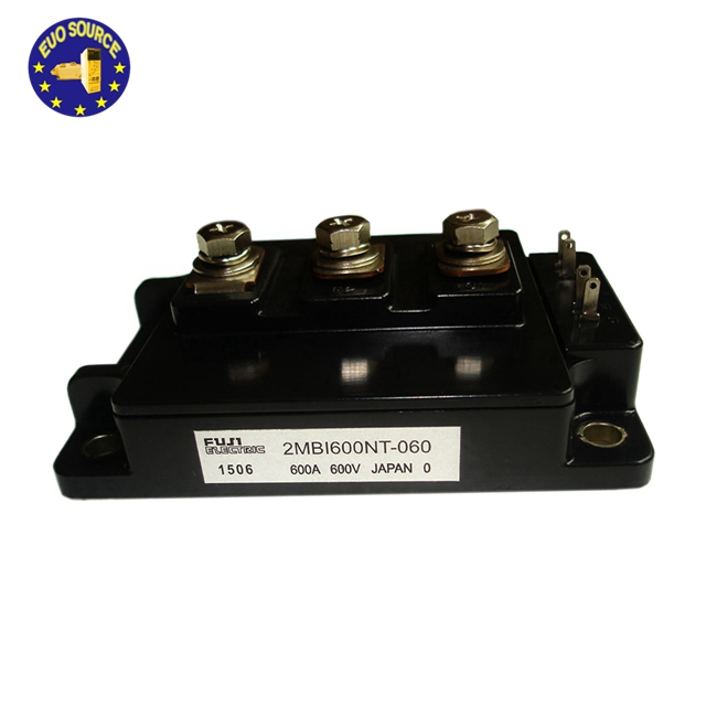 IGBT power module 2MBI600NT-060,2MBI600NT-060-01 freeshipping new skiip83ac12it46 skiip 83ac12it46 igbt power module