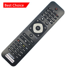 Smart TV control remoto para philips a/55/65PFL7730 8730 serie 9340 controlador remoto 55PFL7730(China)
