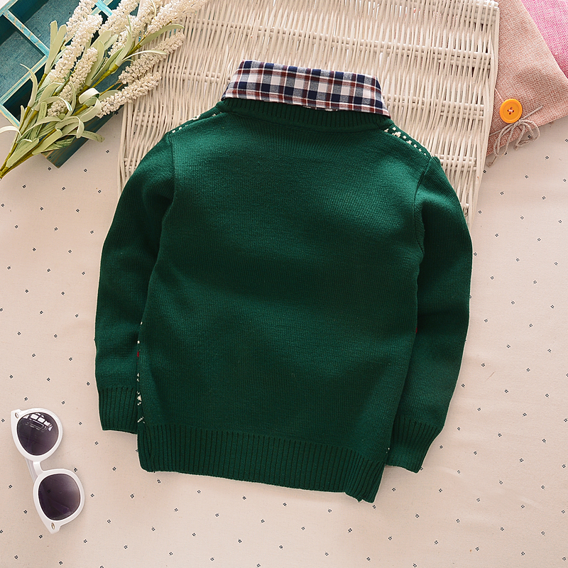 92712d01d6f0 detailed images d2451 ca177 bibicola children sweaters shirts baby ...