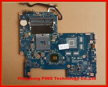H000032290 laptop motherboard For TOSHIBA Satellite L775 motherboard 69N0Y3M1EB01-01 HM65 DDR3 100% Tested 60 days warranty