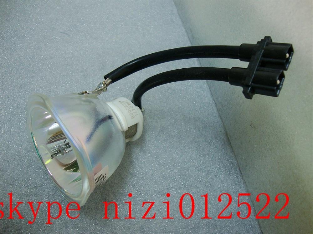 Replacement Projector Lamp Bulb 60.J8618.CG1 USHIO NSH200BQ For BenQ PB6100 / PB6105 / PB6200 / PB6205 Projectors replacement projector lamp bulb 60 j8618 cg1 for benq pb6100 pb6105 pb6200 pb6205 etc wholesale