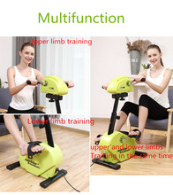2019 new fashion hot sell hands and leds trainer Rehabilitation machine for the Stroke andhemiplegia patient