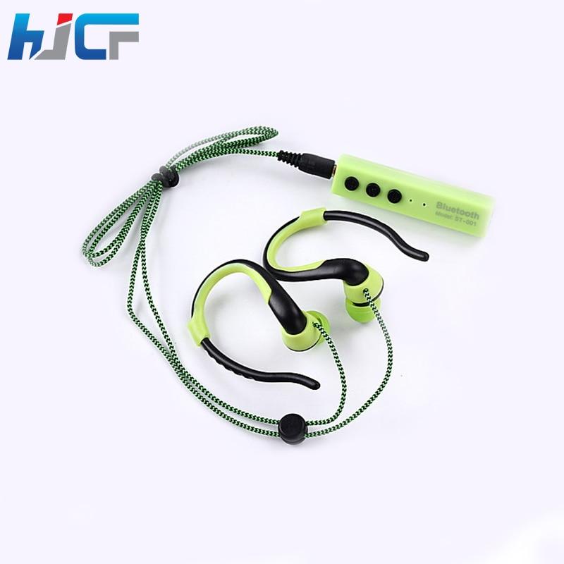 Wireless Bluetooth Earphone In Ear Bluetooth Headset Stealth Handsfree Headphones Universal for Outdoor Sports for Xiaomi mini wireless bluetooth headphones sport headset in ear m165 earphone handsfree universal for iphone samsung xiaomi lenovo nokia
