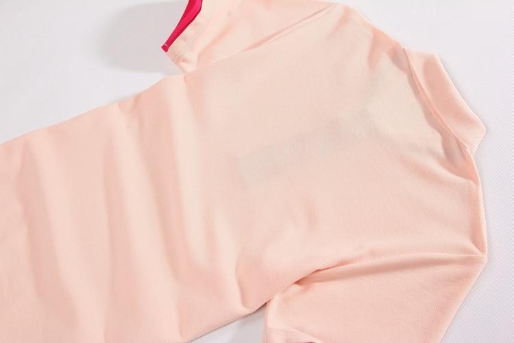 Brand New Men's Polo Shirt High Quality Men Cotton Short Sleeve shirt Brands jerseys Summer Mens polo Shirts 87