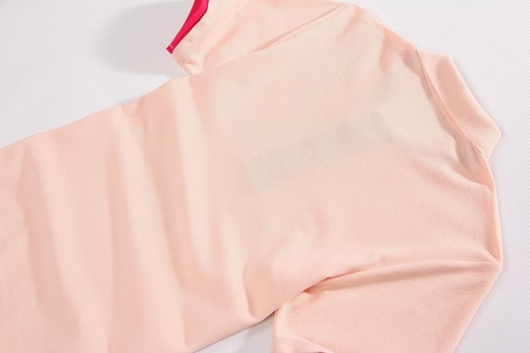 URSPORTTECH Men's Polo Shirt For Men Desiger Polos Men Cotton Short Sleeve shirt Clothes jerseys golftennis Plus Size XS- XXXL 49