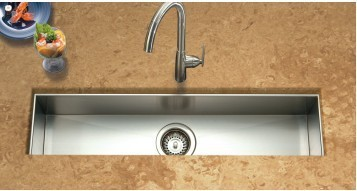 32 Inches Kitchen Bar Sink Stainless Steel Ctb 3285