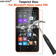 For Nokia Microsoft Lumia 430 4.0