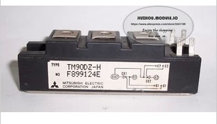 Free Shipping NEW TM90DZ-H MODULE