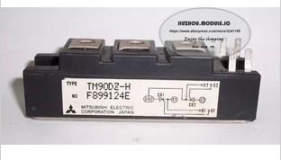 Free Shipping NEW TM90DZ-H MODULE