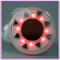 3 IN1 Ultrasonic Cavitation Radio Frequency Bi polar RF Fat Dissolve Melting Body Beauty Slimming Equipment