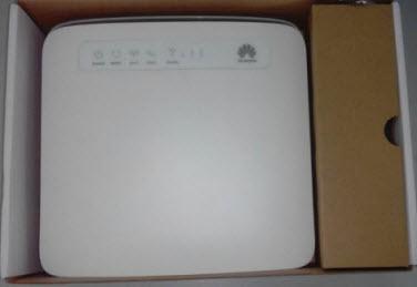 huawei e5186 package
