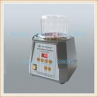 Jewelry Tools 220V Magnetic Tumbler Polisher Jewelry Polishing Machine Gold Silver Polishing Machine