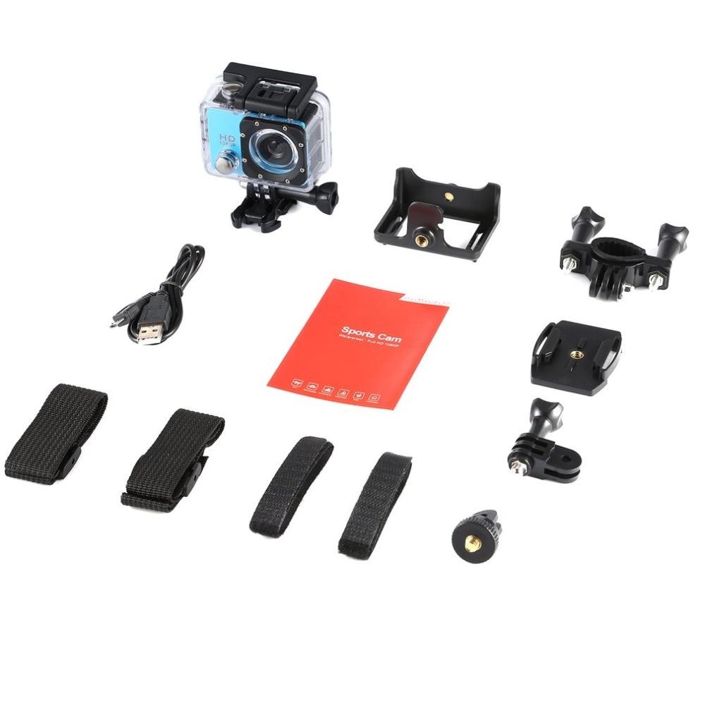 XD750503-ALL-1-1