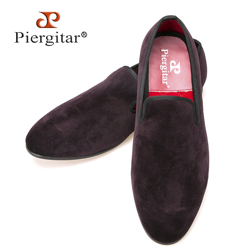 2016 new arrive Twill cotton fabric men shoes Handmade men deree shoes British smoking slippers plus size male casual shoes 2016 new fashion men leopard cotton fabric shoes british mens flats smoking slippers men loafers casual shoes plus size 4 17