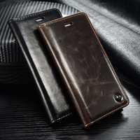 Para Etui Samsung Galaxy A50 funda A 50 Funda de cuero PU cartera Flip funda para Samsung Galaxy A20 A30 A40 A70 A 70 funda de teléfono