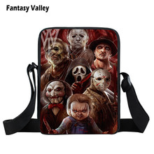 Buy horror bags and get free shipping on AliExpress com