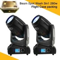 https://ae01.alicdn.com/kf/HTB1pwBibsnrK1RkHFrdq6xCoFXag/2-spot-Beam-10R-Sharpy-Beam-280W-Moving-Head-Light-Dmx512.jpg